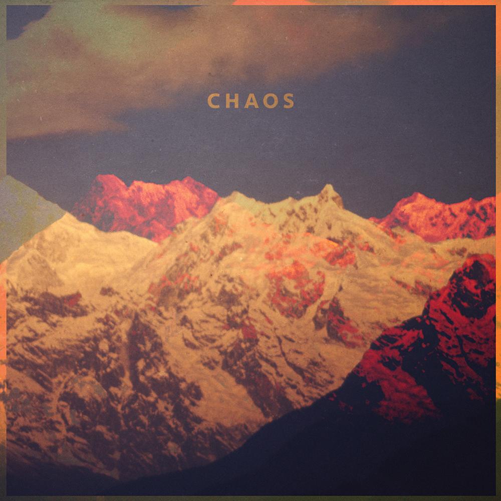 SWR_Albums_Chaos.jpg