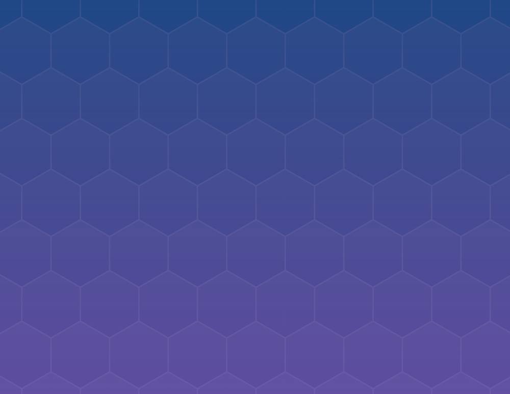 8.5x11-Blue-Purple-Pattern.png