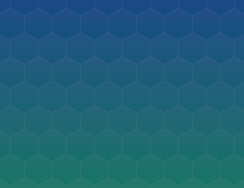 8.5x11-Blue-Green-Pattern.png