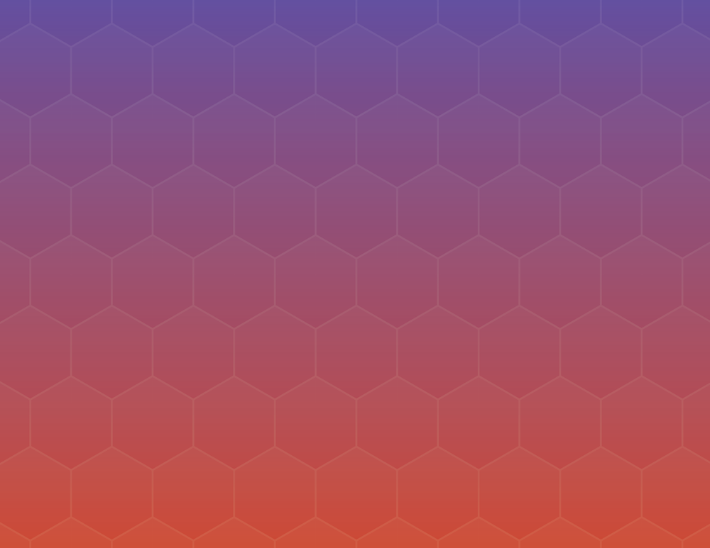 8.5x11-Purple-Red-Pattern.png