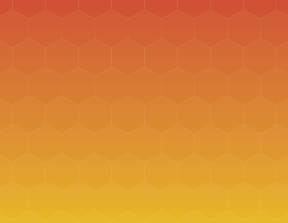 8.5x11-Red-Orange-Pattern.png