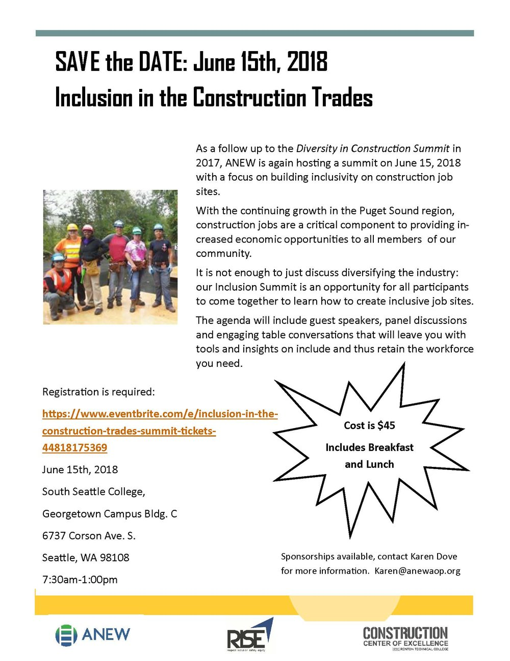 Inclusion Summit  poster.jpg