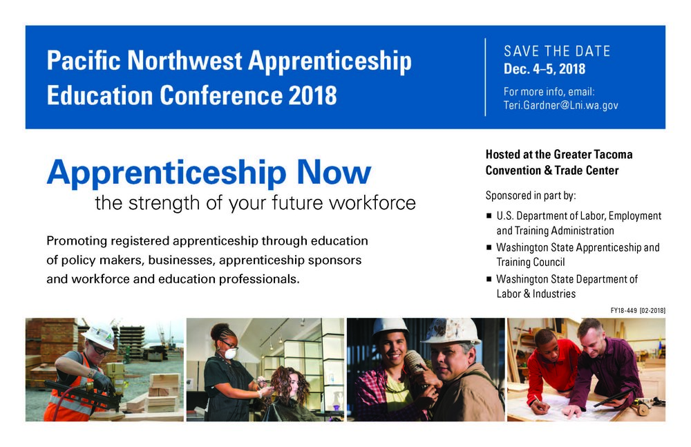 FY18-449 Save the Date - Pac NW Apprenticeship Conference 2018_Print.jpg