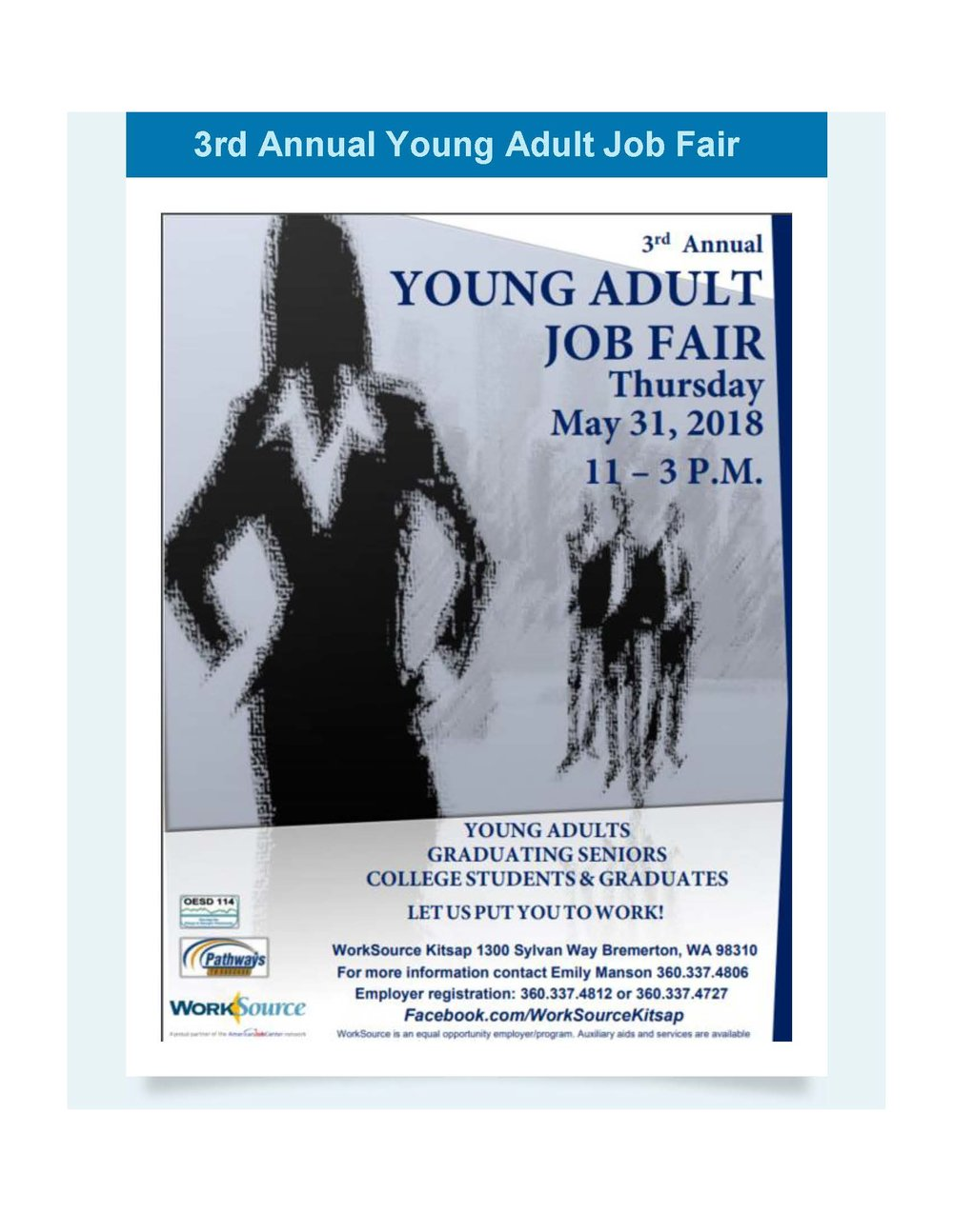 3rd Annual Young Adult Job Fair_Page_1.jpg