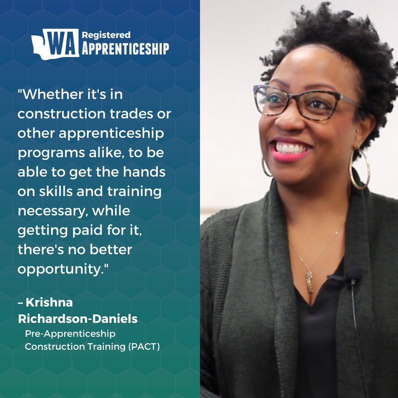Krishna Richardson-Daniels (2 images) - Job Seekers Video Quote.png