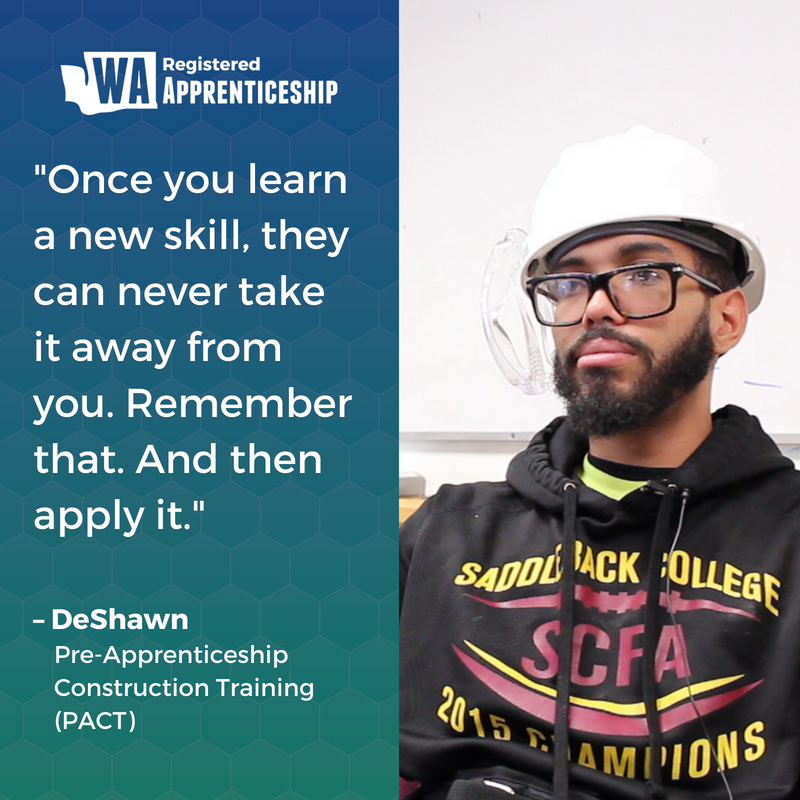 DeShawn - Job Seekers Video Quote.png
