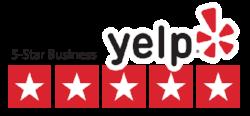 Yelp 5 star badge.png