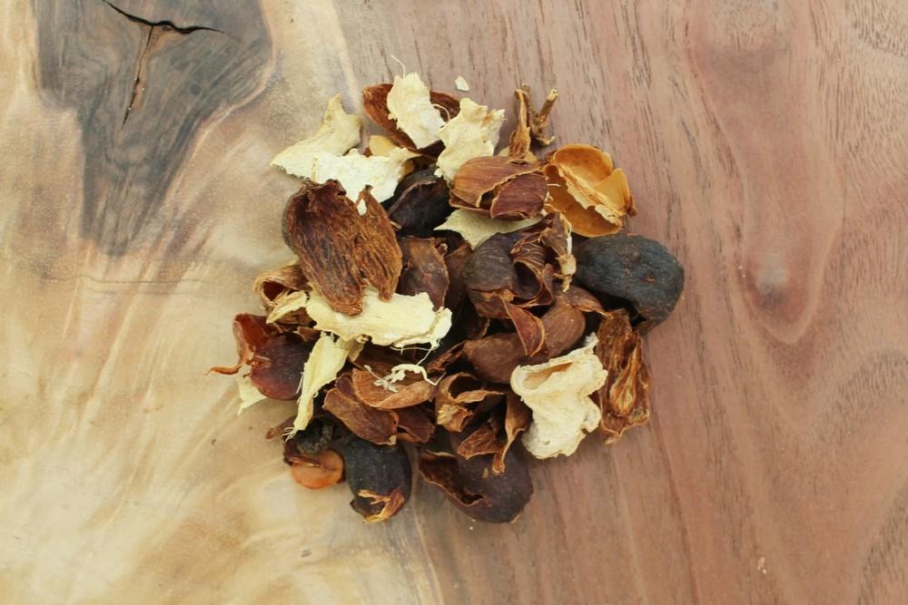 Cascara Ginger loose leaf.JPG