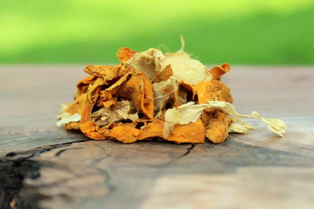 Turmeric Ginger Loose Leaf.JPG