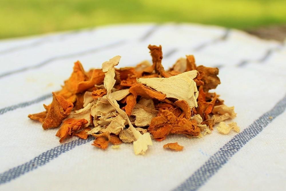 Turmeric Ginger.JPG