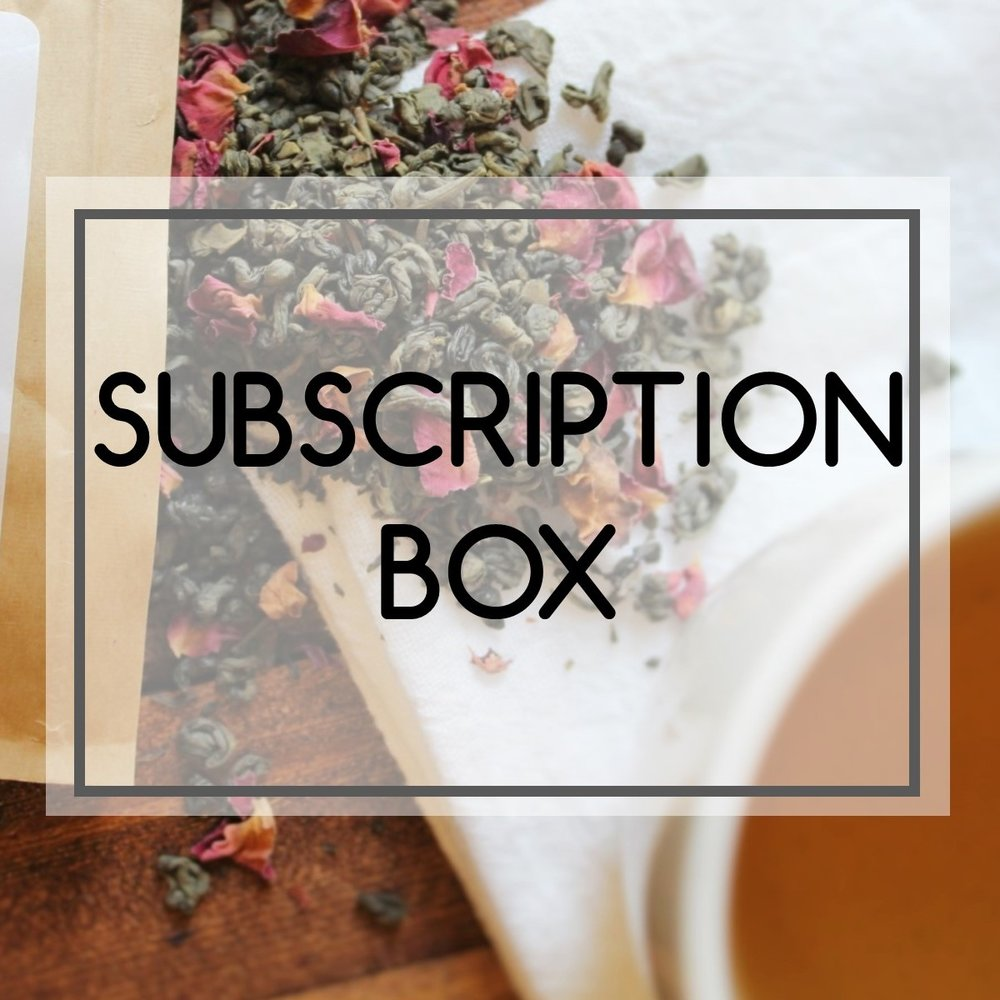3 ways to buy subscription box.jpg