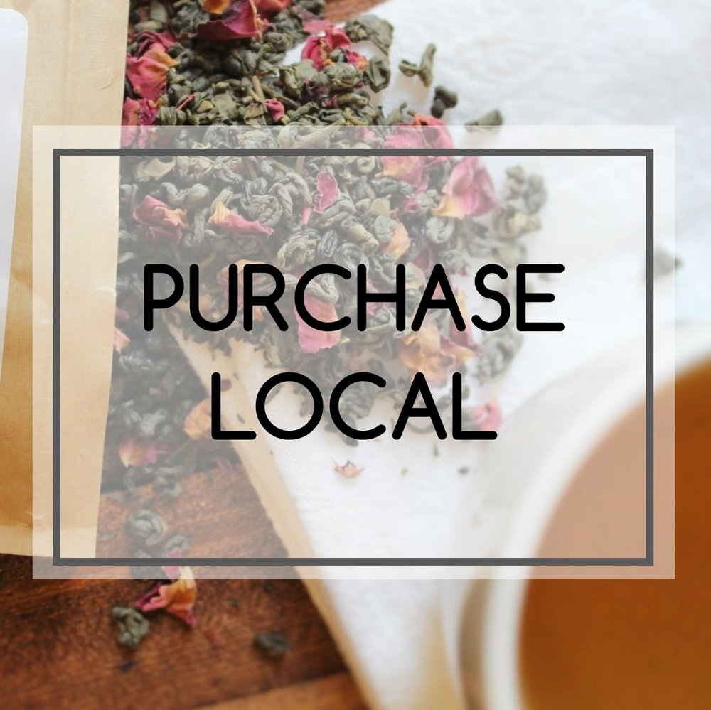 PURCHASE LOCAL.jpg