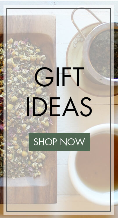 cozy-leaf-gift-ideas-left-column.jpg