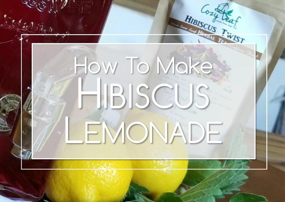 hibiscus lemonade recipe.jpg