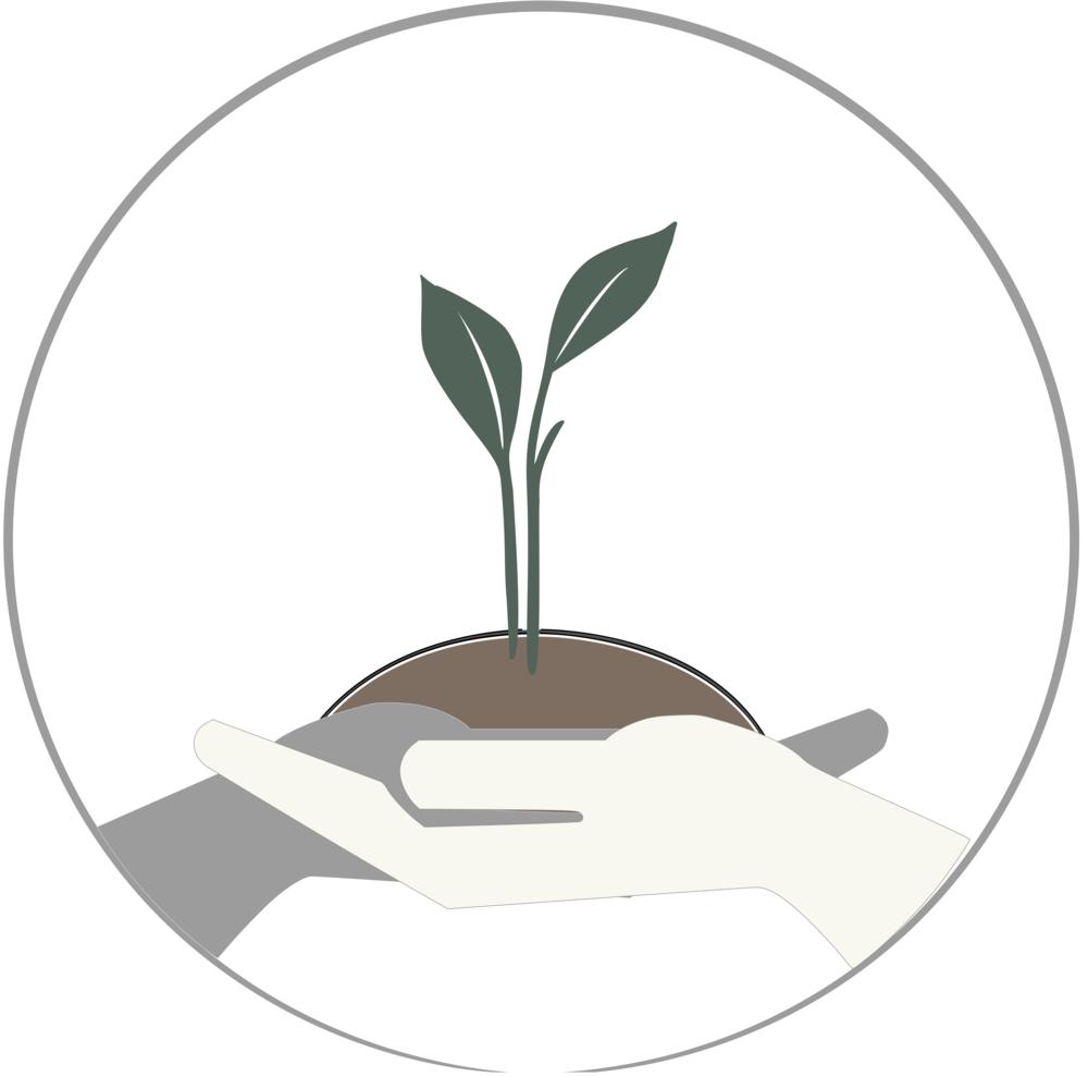 leaf logic tea values solutions