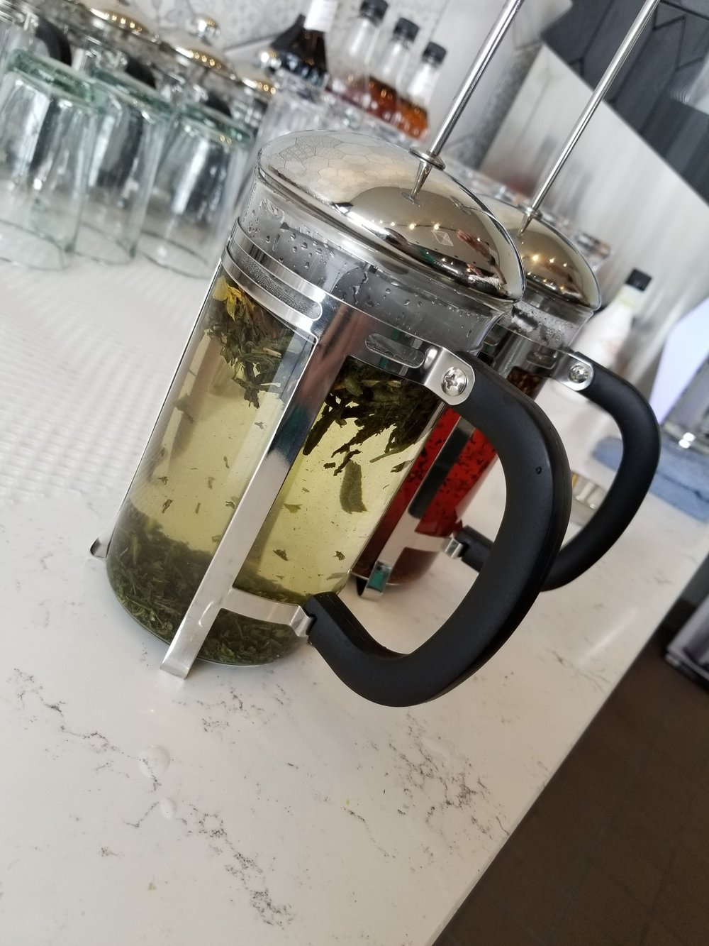 Loose Leaf tea French Press.jpg