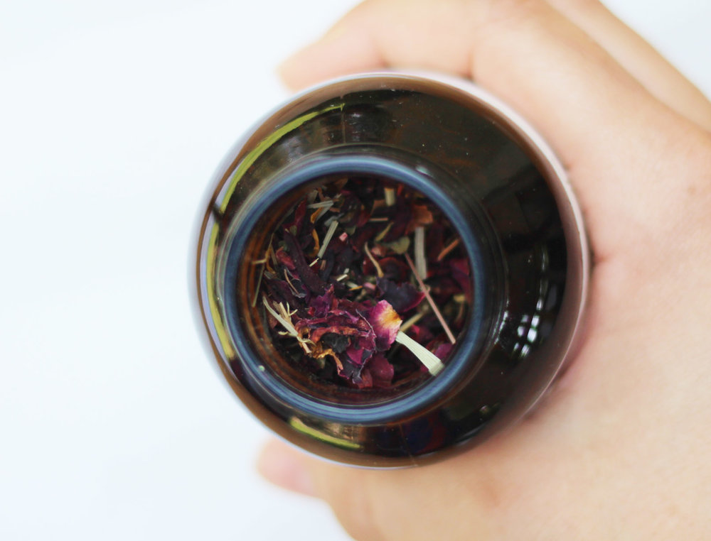 Hibiscus Twist Open Jar.jpg