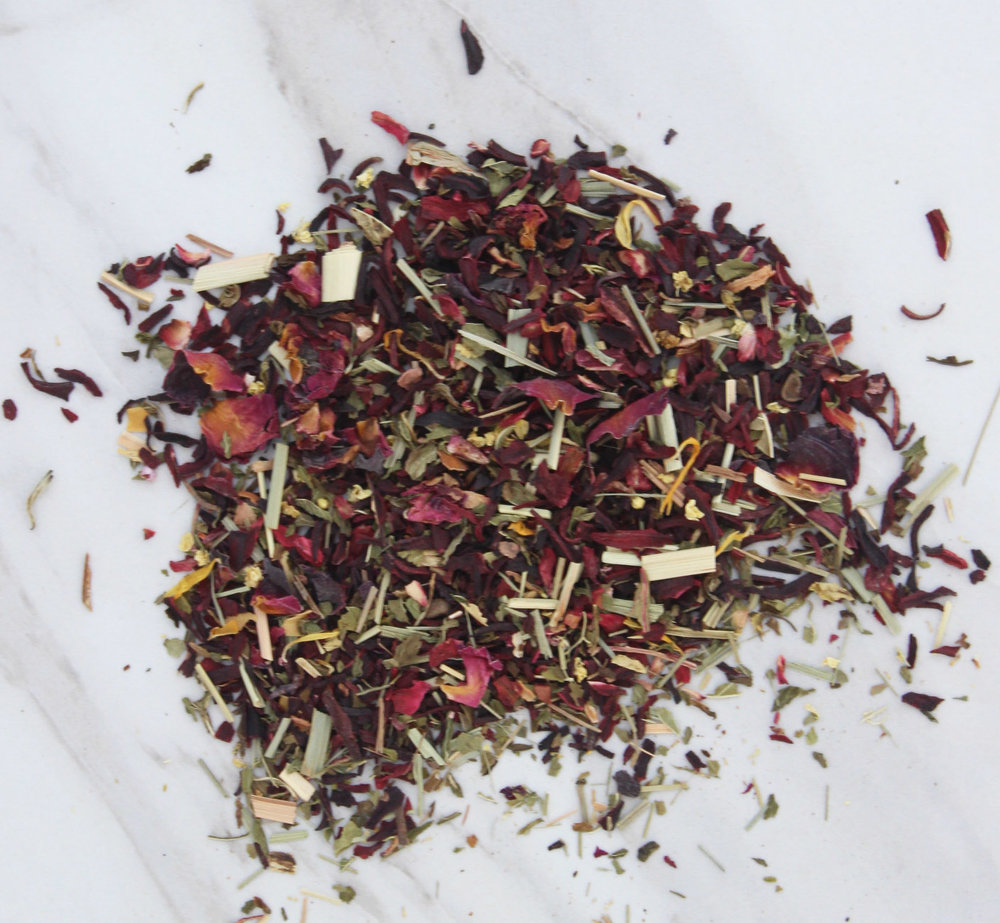 Hibiscus Twist Loose Leaf.jpg