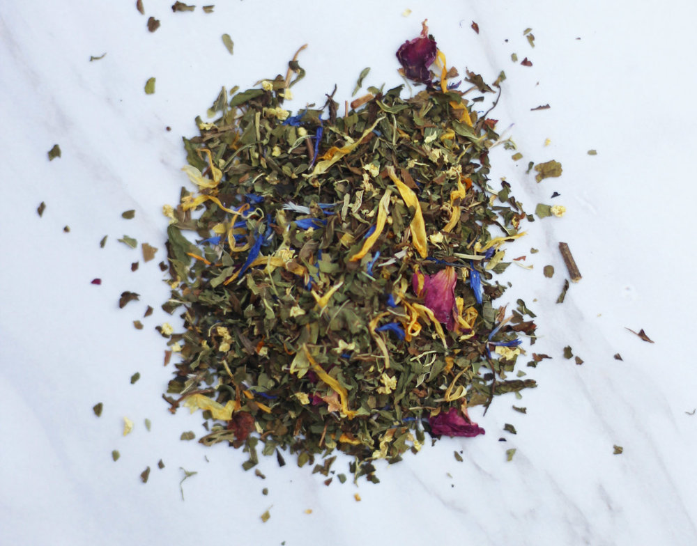Mint Meadow Loose Leaf.jpg
