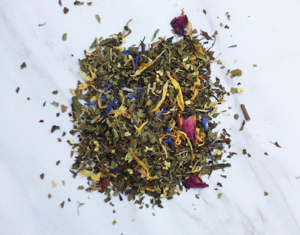 Mint Meadow Loose Leaf.jpg