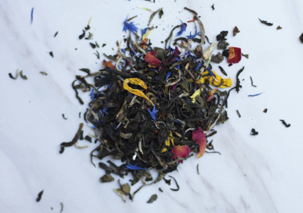 Prairie Sunrise Loose Leaf tea.jpg