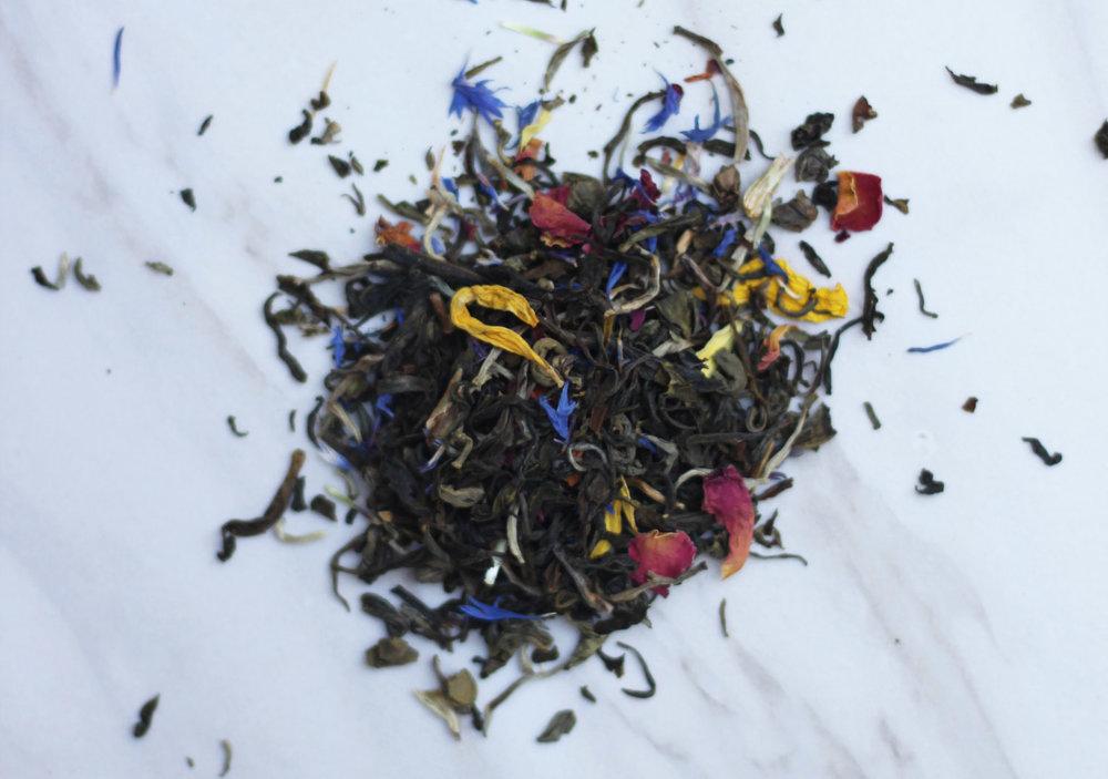 Prairie Sunrise Loose Leaf tea.jpg