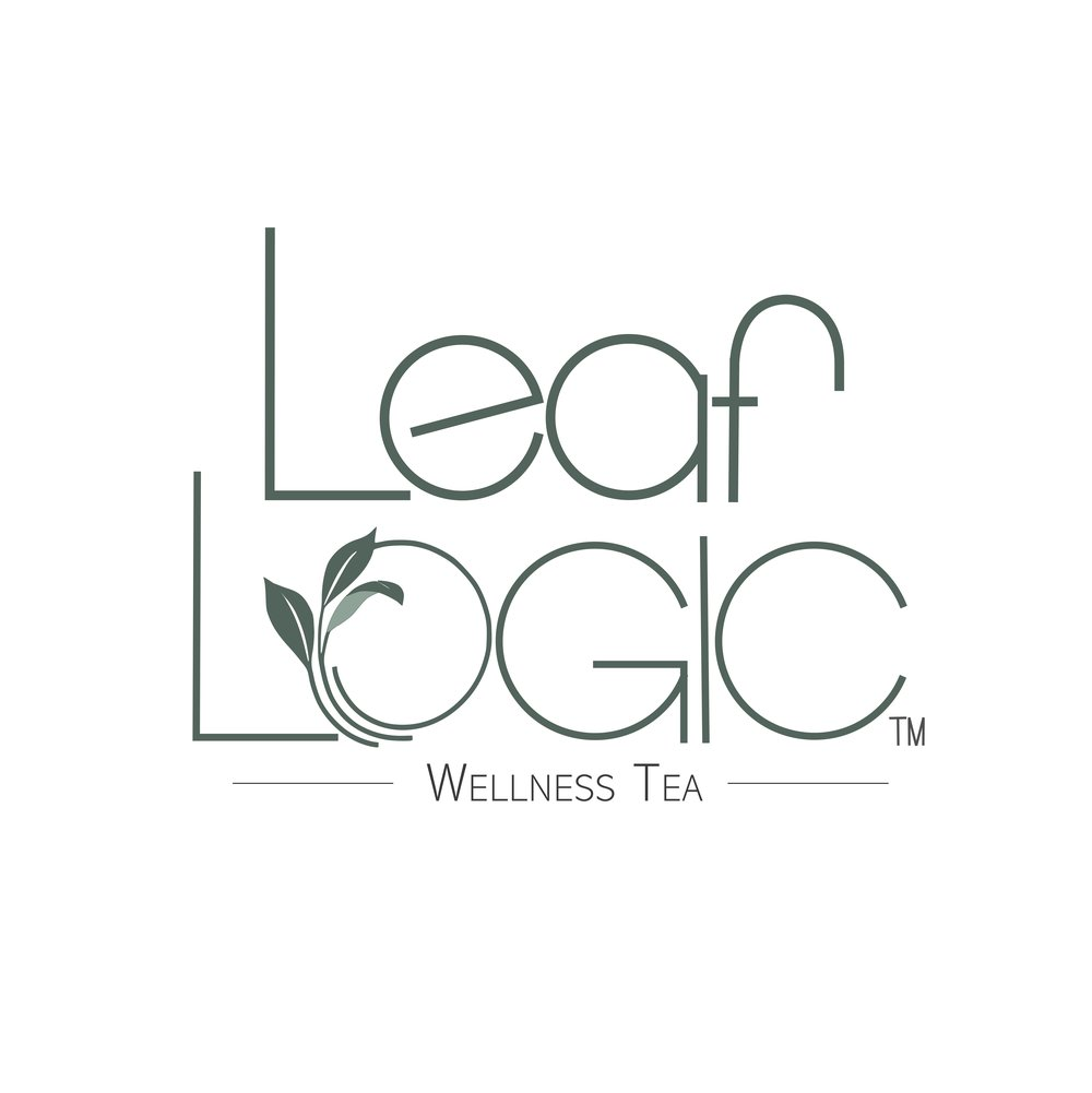 Leaf Logic Logo.jpg
