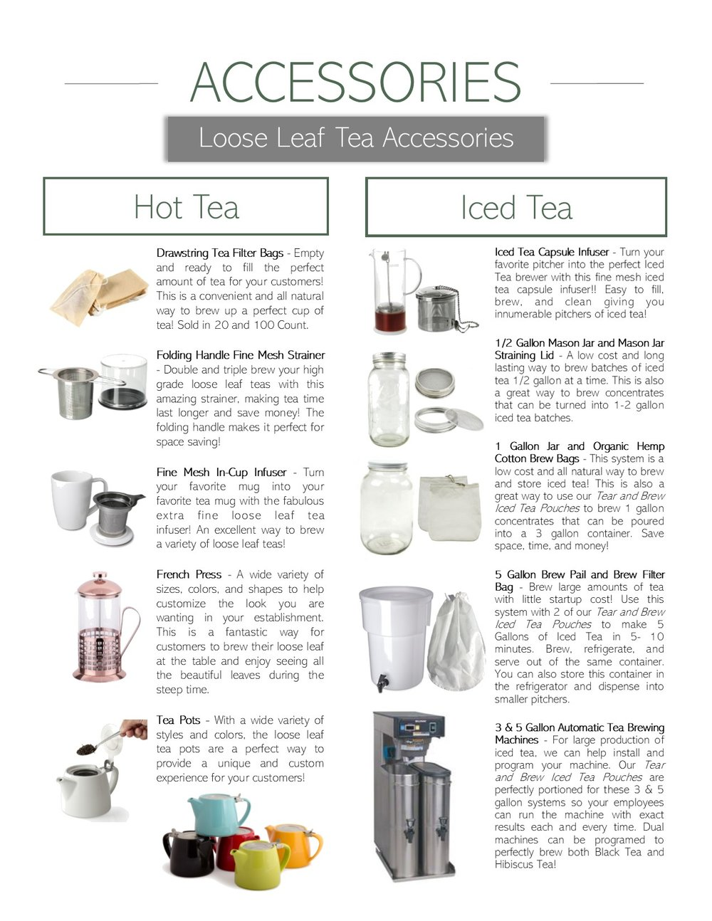 Leaf Logic Wholesale Catalog 2018 - page 12 brew devices.jpg