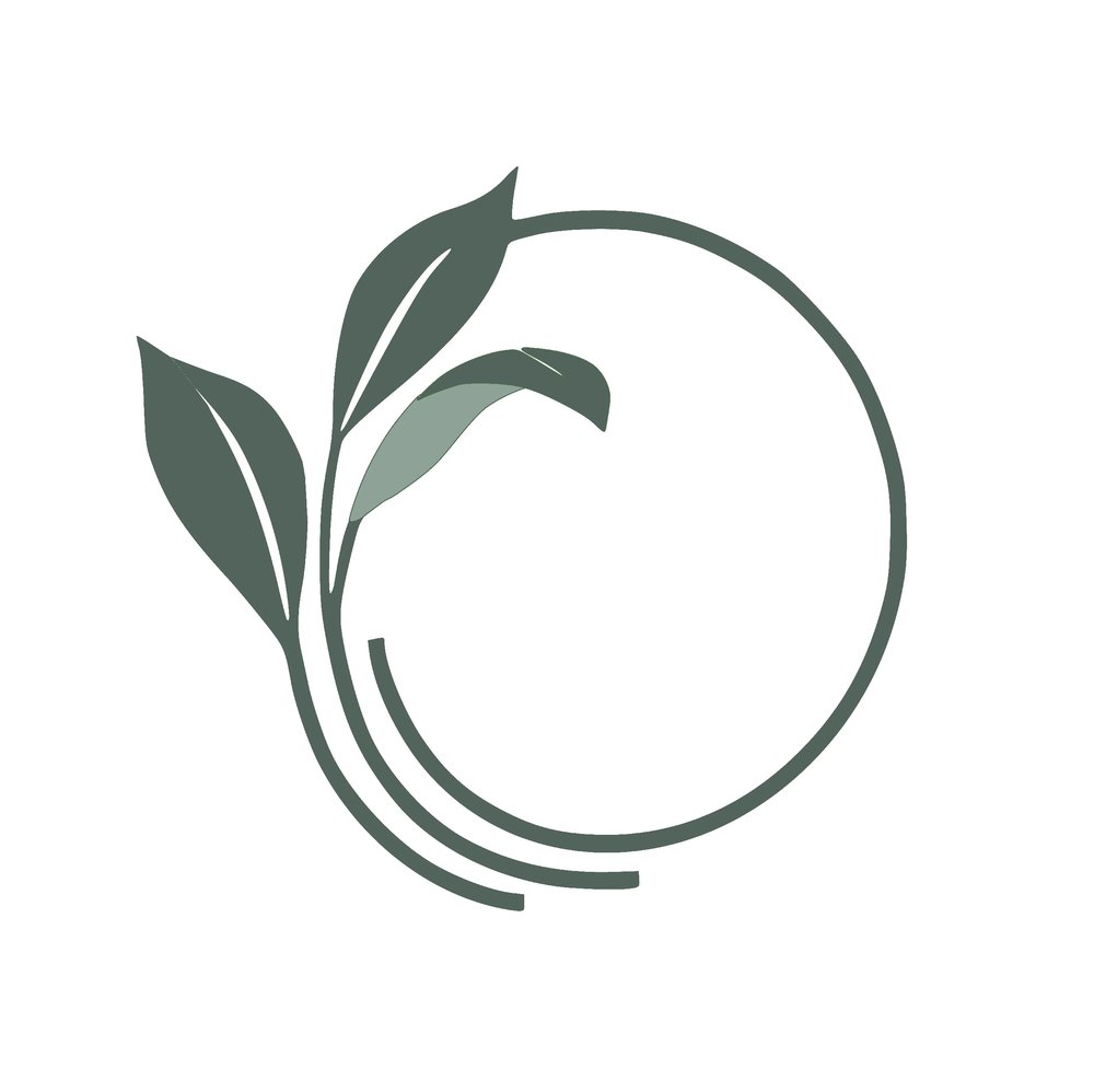 Logo for Leaf Logic Wellness Tea thumbnail.jpg