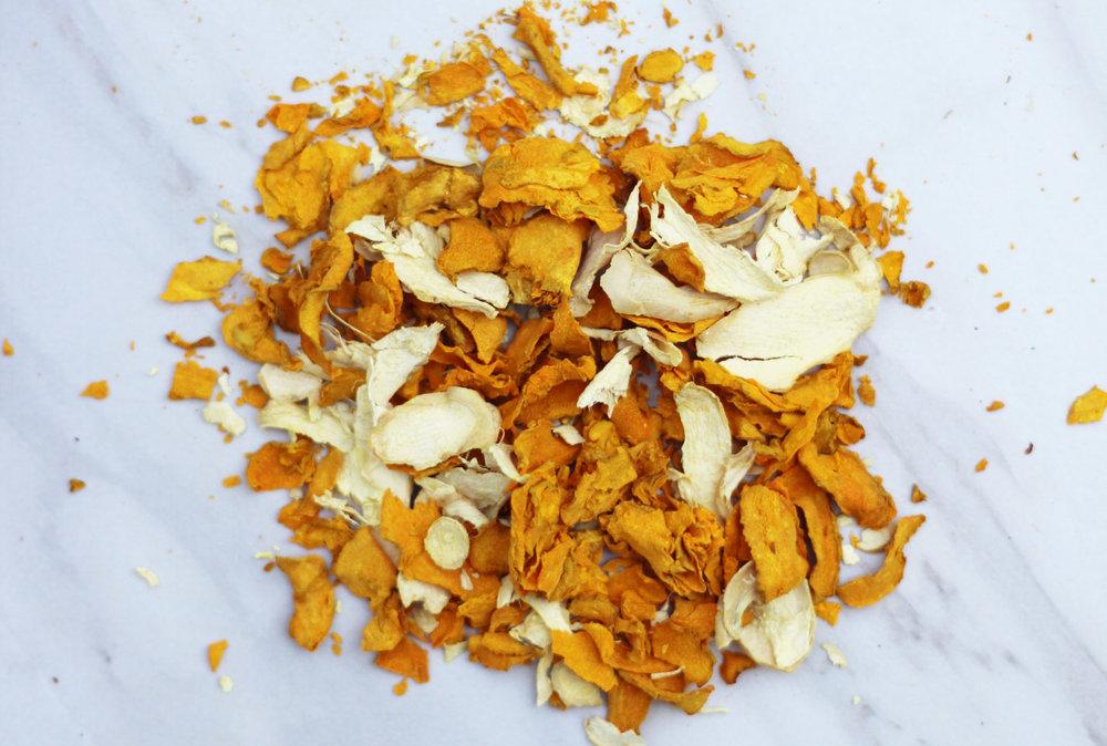 Turmeric Ginger Loose Leaf.jpg