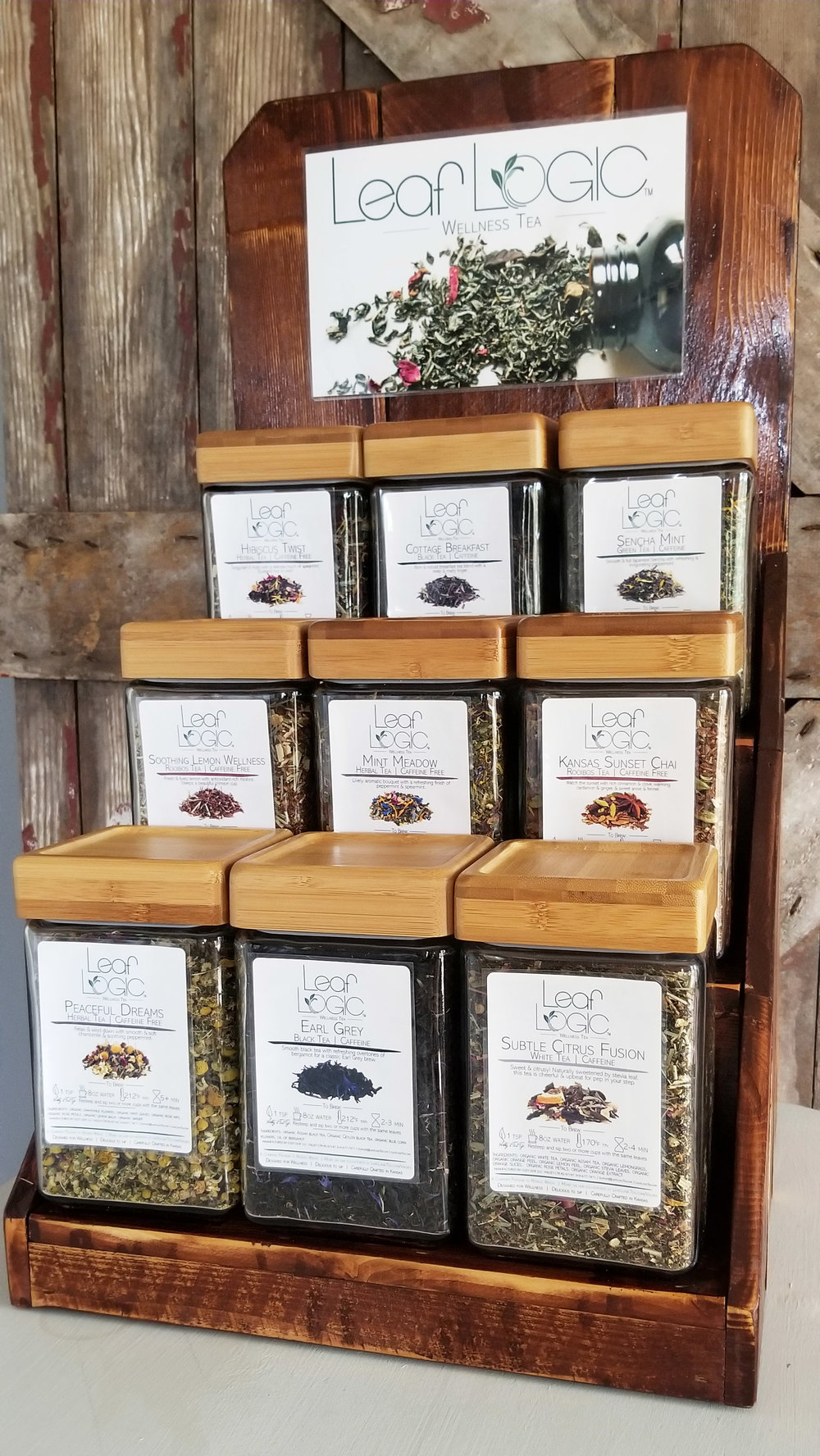 Bulk Loose Leaf Display.jpg