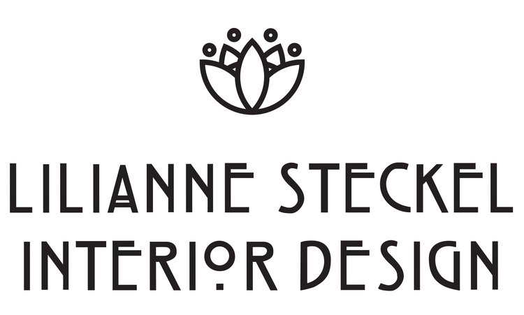 Lilianne Steckel Interior Design