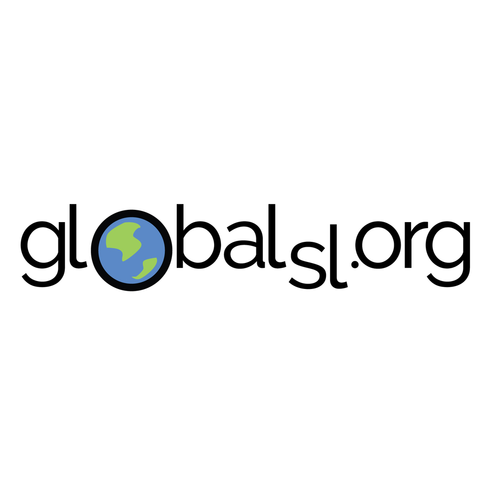 globalsl.org  is an online research hub sponsored by more than a dozen universities, NGOs, and foundations concerned with advancing ethical global partnerships and learning.  The site amasses evidence-based tools and peer-reviewed research to advance best practices in global learning, community-university partnership, & sustainable development.