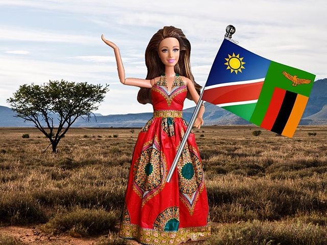Many of you have inquired as to where exactly in the great country of Africa I live. It has come to my attention that the country of Africa is actually made up of several countries! The time has come to disclose my location....I live in Nambia!  #makeNambiagreatagain #orforthefirsttime #startedfromNambianowimhere #ifyourefromNambiawhyareyouwhite #yeaheveryoneinNambiacanreadSwedish #NambiaisrightnexttoWakanda #whereLupitalives #Lupitaismyneighbor #doesNambiahaveawall? #iblesstherainsdowninNambia  #myheartbelongstoNambia #ourcreativepresident #whenyouforgettoreadthebookbeforebookclub #whenyoudontknowjustguess #Trumpwinshideandseek #hestheonlyonewhoknewwhereIwas #theyhavebiggerhandsinNambia #heretogetrich #alsoknownascolonization #Nambiaisthenewfourthworld #icanseeNambiafrommyhut #ittakesaNambianvillage #straightouttaNambia #orangeisthenewNambia