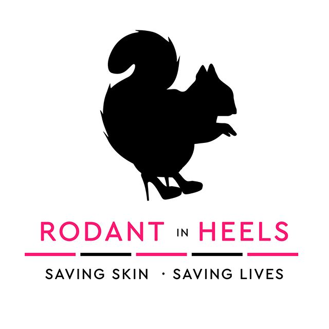 Ever wonder how Africans have the most beautiful, clearest, youngest looking skin? Wonder no more!  I'm SO excited to announce my newest adventure...being a consultant for Rodent in Heels™! It's TRANSFORMATION TUESDAY and I have to say....I thought that *I* made a difference in people's lives...but my work simply pales in comparison to Rodent in Heels™! My sweet friend has always had the softest spirit...but her skin? Can someone say EXFOLIATE? After using Reverse All Time and Reason Serum™ for only 2 weeks I can already see the difference!! Swipe right to see her amazing transformation! (I mean, I say transformation but seriously it's more like a miracle.  I never thought there was any hope for this girl AT ALL before this soap, amIright?) #salvationserum #skewerellyserum #youmaynothavemascaraon #butweseethatfilter #clickityclack #blackdontcrack #wrinklerelease #jesusisgreat #butjesusANDlashboostisbetter #myfavoriteshapeisapyramid #transcendenttransformation #samelight #nomakeup #nofilter #itsalreadysellingout #getitwhilesupplieslast #transformationtuesday #becauseitstuesdayinNambia #itsliketheeasiestthingever #renewableresource #neverendingresource #ostrichnotincluded