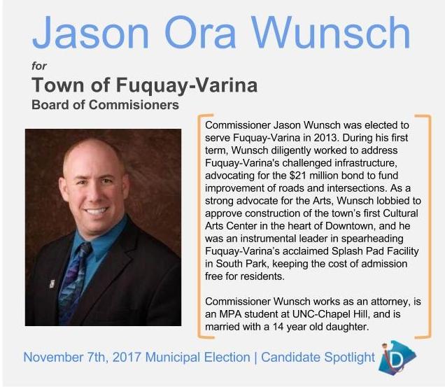 CS Jason Wunsch.jpg