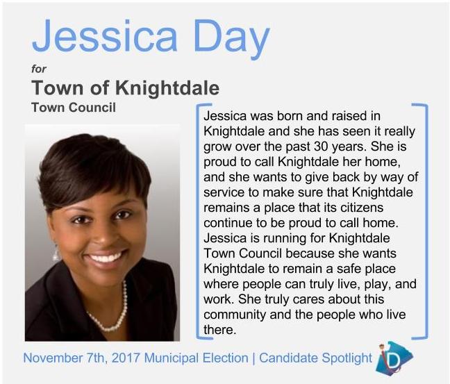 CS Jessica Day.jpg