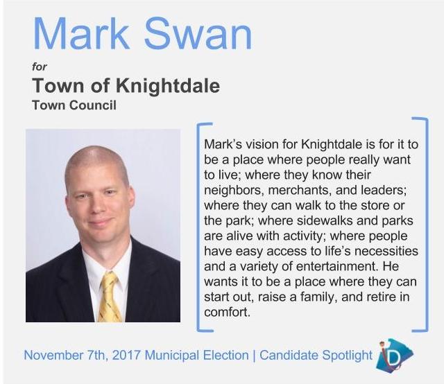 CS Mark Swan.jpg