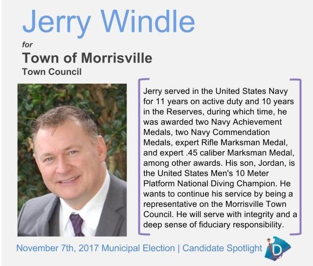 CS Jerry Windle.jpg