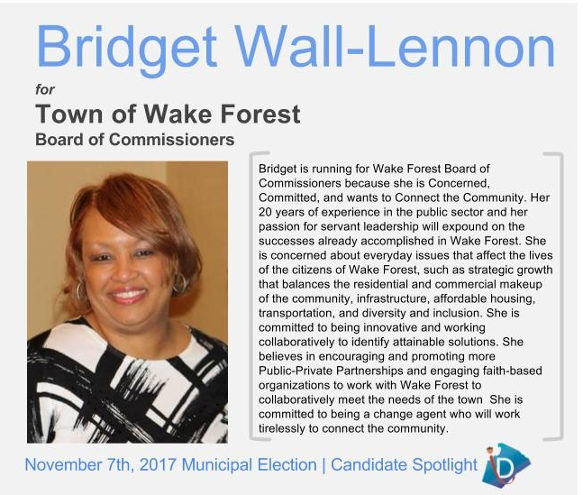 CS Bridget Wall-Lennon.jpg