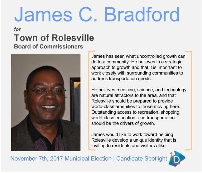 CS James C. Bradford.jpg