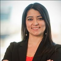 Ms. Sam Hamadani Judge District 10E Seat 1  Facebook:  @samhamadaniforjudge  Twitter:  @Hamadani4Judge