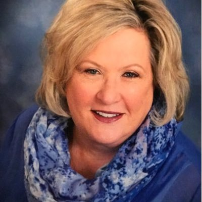 Kathy Hartenstine District 7  Twitter:  @Hartenstin4Wake