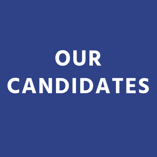 Our Candidates.png
