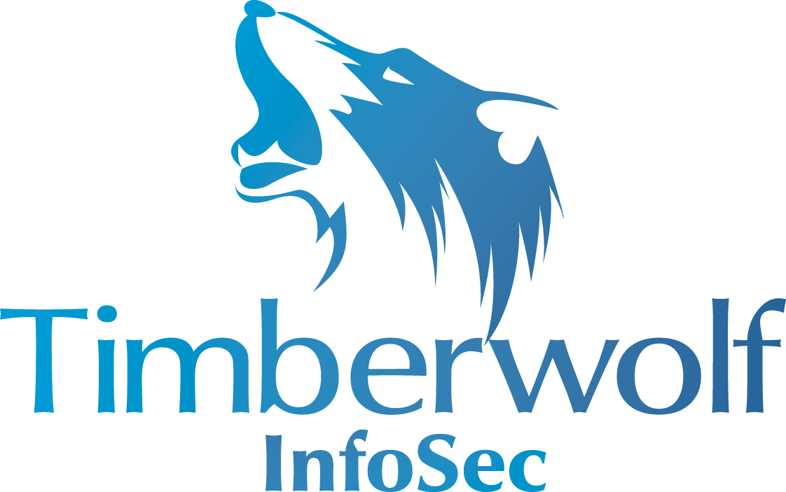 Timberwolf Information Security