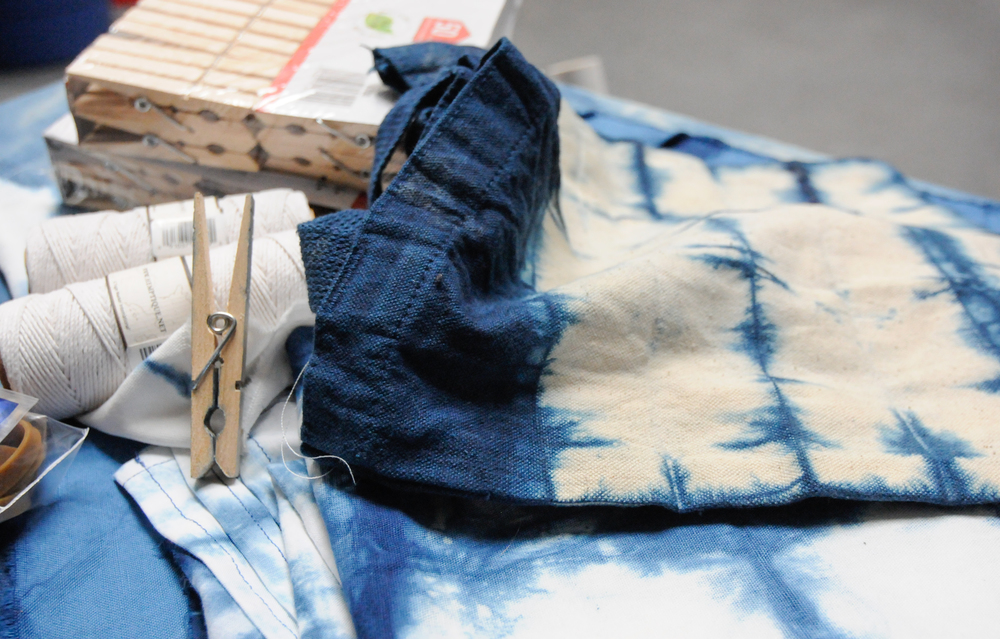 Make_and_Mary_Shibori_Workshop-16.jpg