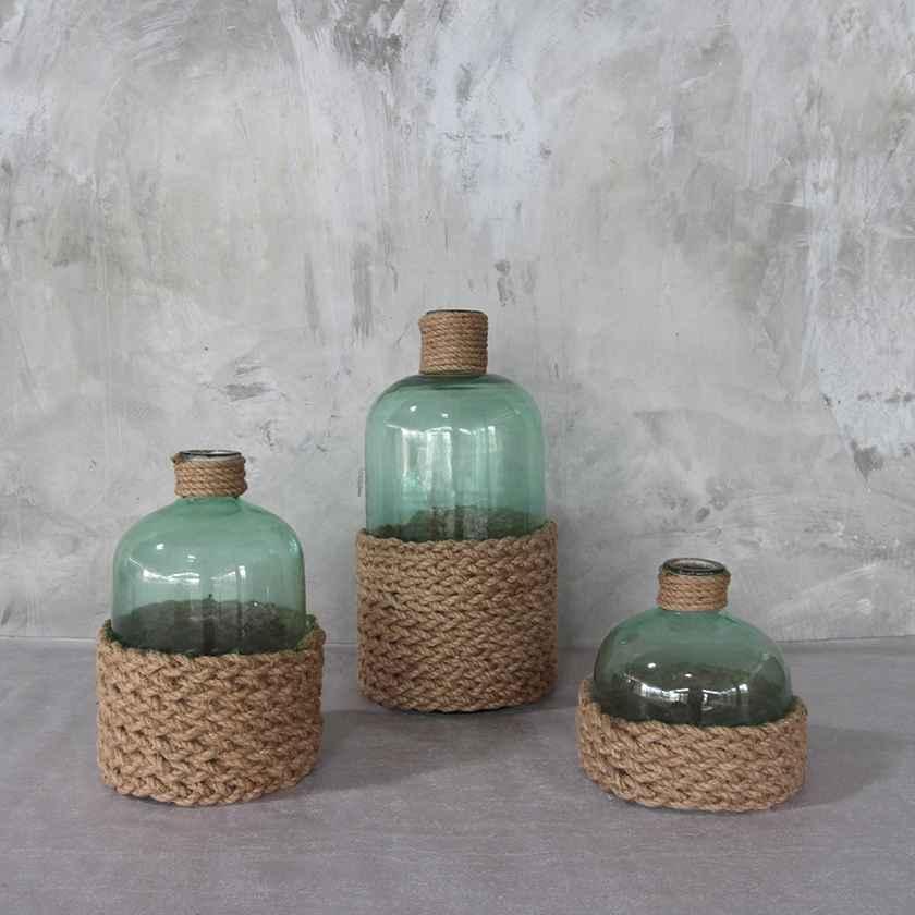 green-weaving-glass-bottle-big.jpg