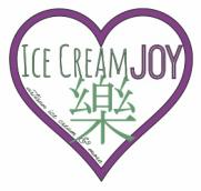 icecreamjoy.png