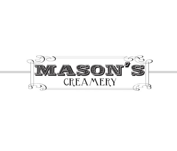 masons (1).jpg