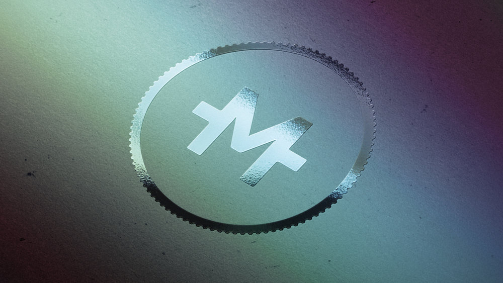 Medal-DigitalID Cover.jpg